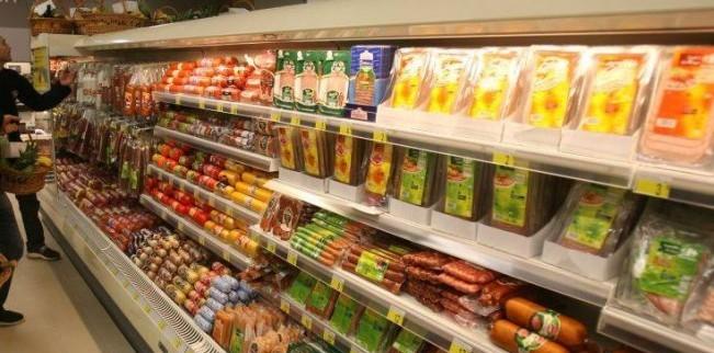 Avertisment ONU: prețurile alimentelor, tot mai mari și mai volatile