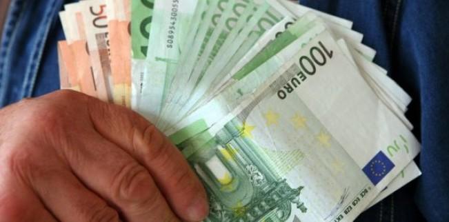 MADR subvenționează diferența de curs valutar pentru beneficiarii PNDR