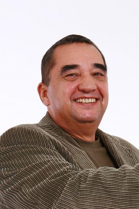 Sorin Minea (Romalimenta): Cei din industrie trebuie să plătească 20 de milioane de lei Ministerului Mediului, pentru ambalaje