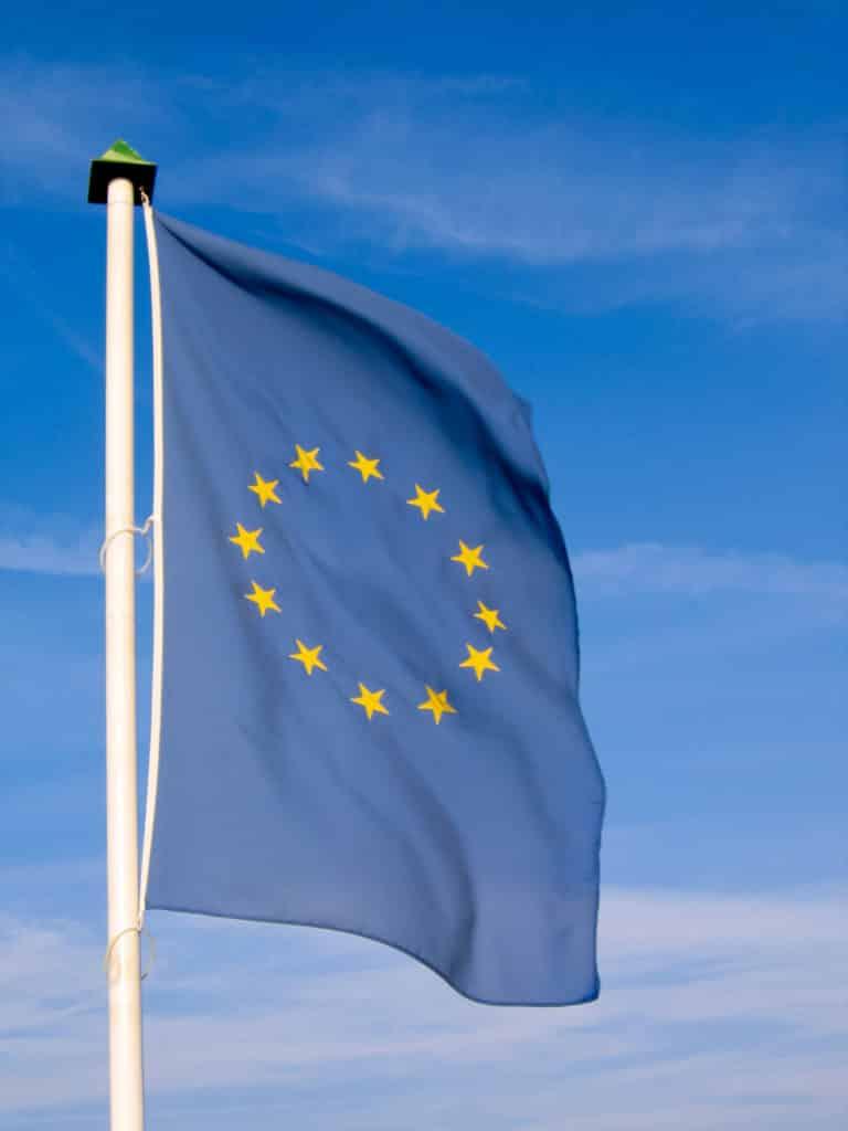 Comisia Europeană intenționează să reducă subvențiile agricole în 2014; România nu va fi afectată