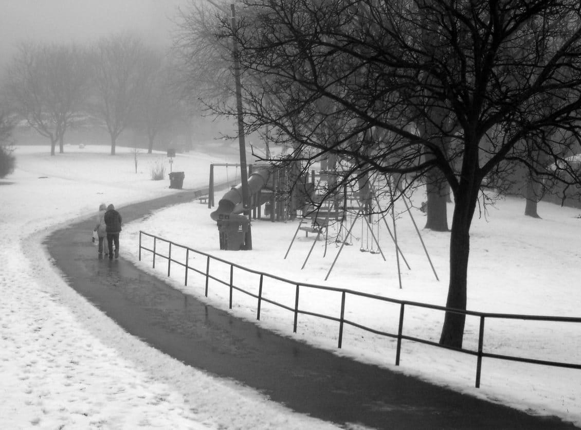 Procesiuni tradiţionale de Bobotează, anulate din cauza frigului