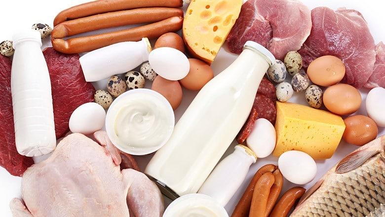 Romalimenta susține necesitatea reducerii TVA la alimente pentru limitarea evaziunii fiscale și scăderea prețurilor în piață