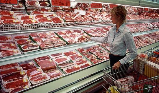 Câți români mai cumpără produse din carne și lapte cu bon fiscal? Poți avea un răspuns, participând la Meat & Milk 2014 (P)