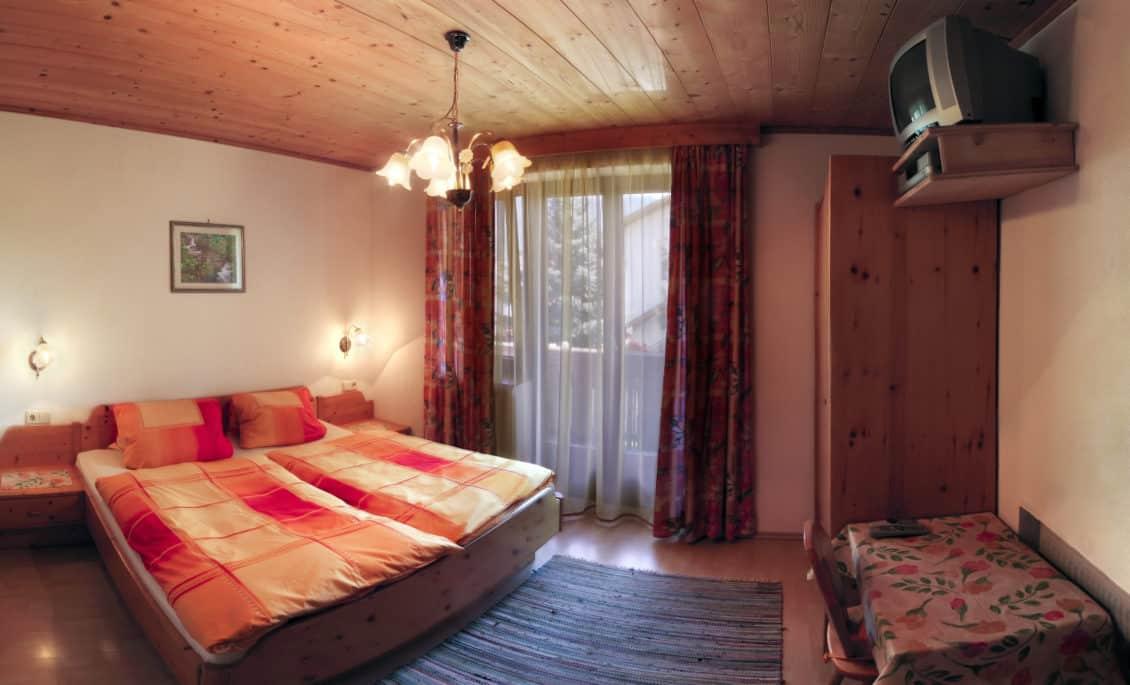 Hotelierii din Poiana Brașov și Predeal, pregătiți de Revelionul pe stil vechi