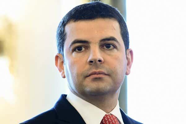 Constantin: România va avea posibilitatea să deschidă, până în martie, anumite măsuri de investiții din noul PNDR