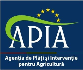 APIA eliberarează adeverinte pentru Masura 215 pasari