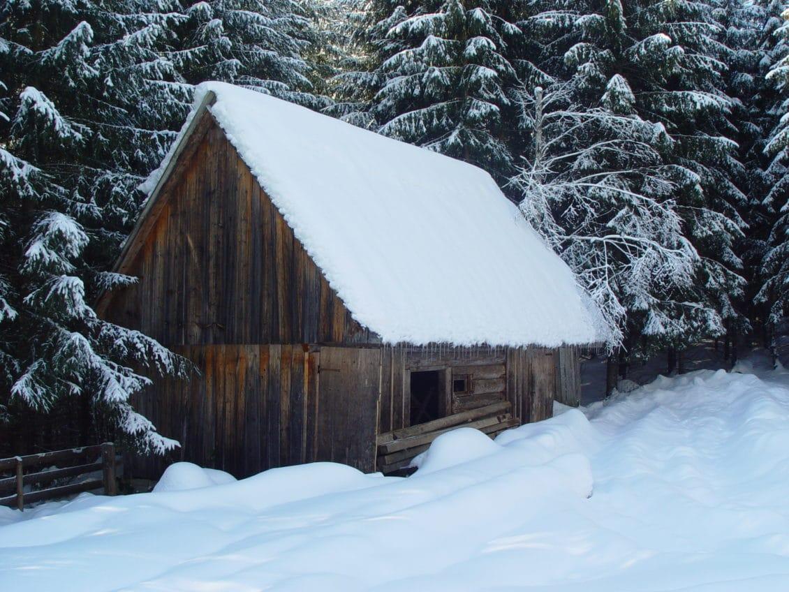 Înscrieri ultra-timpurii pentru vacanţa de iarnă, cu reduceri de până la 50%