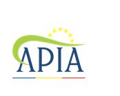 APIA are un nou director general. Află mai multe!