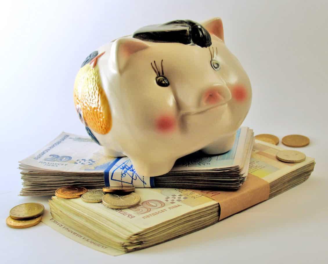 Cum să gestionăm mai bine fondurile europene