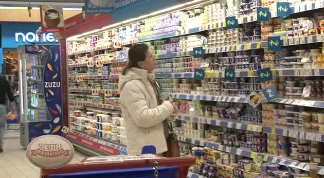 Socol: Reducerea TVA la alimente va mări puterea de cumpărare a românului cu procente cuprinse între 4 și 15%