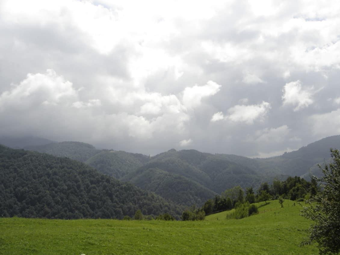 Românii consideră destinațiile de vacanță interne sigure