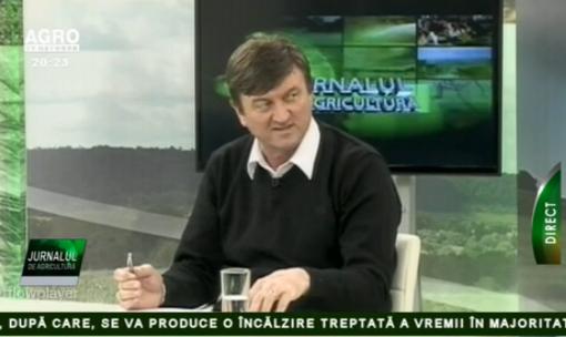Vlad Gheorghe (CATAR): Banii pentru subvenţii nu există sau nu au existat