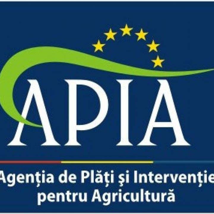 Caraş-Severin: Sute de fermieri ar putea pierde subvenţia de la APIA, din cauza unor adeverinţe
