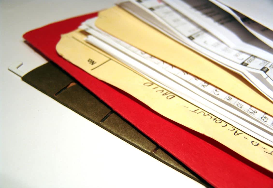 Cererea unică de plată, mai uşor de depus?
