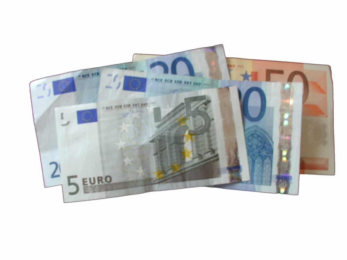 Herciu (MADR): Sunt condiții și premise favorabile ca până la sfârșitul anului pe PNDR 2014-2020 să se facă primele plăți
