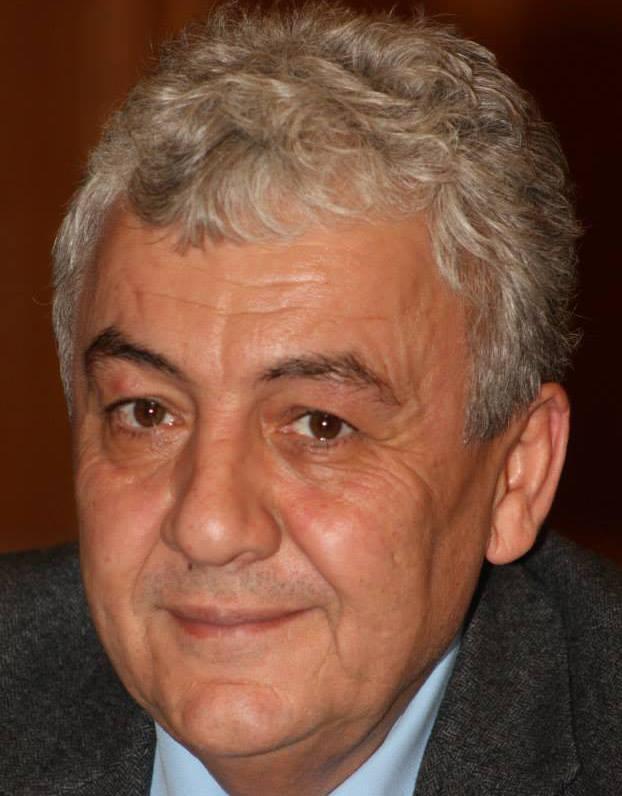 Miron Smarandache (deputat): Asistăm la un război absurd împotriva producătorului român