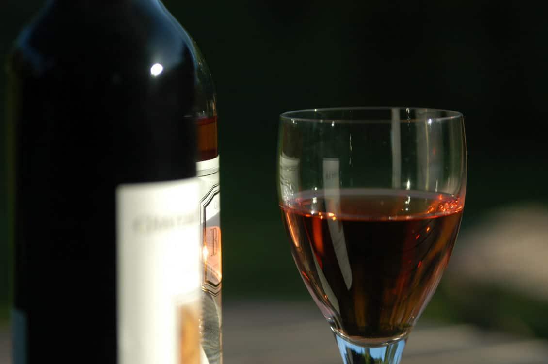 Jurnalul de agricultură: România, țară cu tradiție viticolă