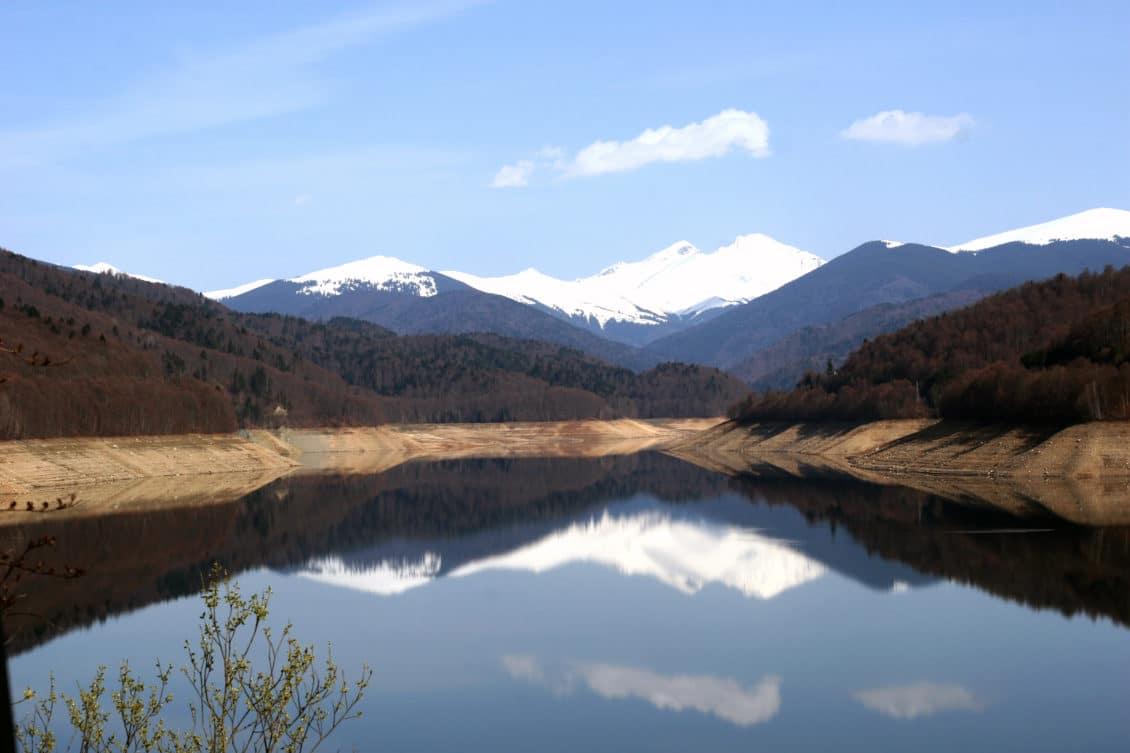 GUVERN: A fost adoptată legislaţia pentru organizarea și funcționarea Agenţiei Zonei Montane