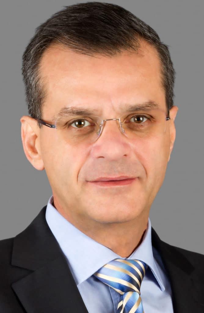 Nini Săpunaru, deputat: Vrem să scutim de impozitul pe profit pentru cinci ani asociaţiile