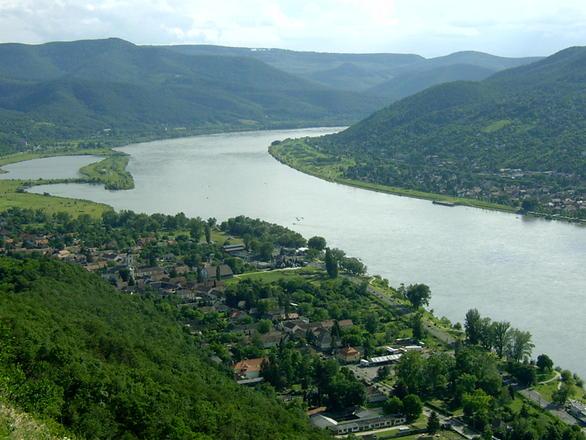 Festivalul Satelor Dunărene, la Şviniţa