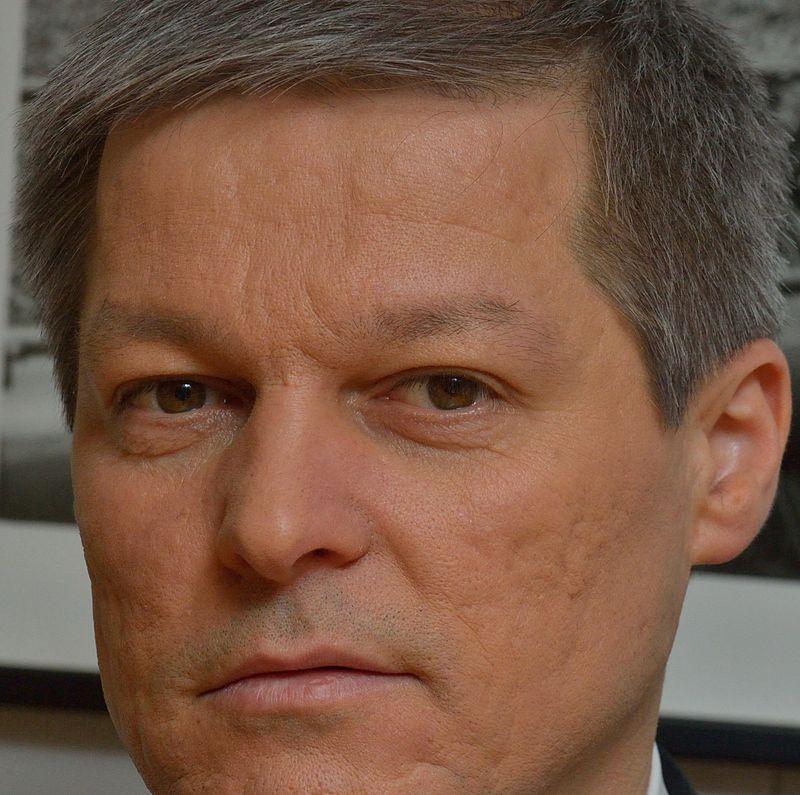 Dacian Cioloş (Guvern): Au fost întârzieri la plata subvenţiilor