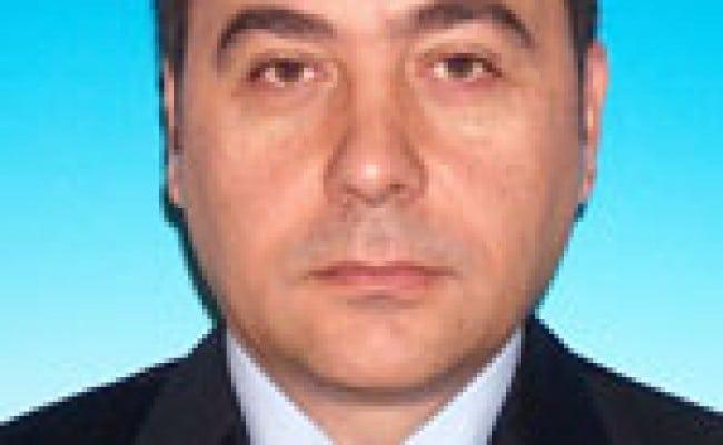 Fostul ministru al Agriculturii Stelian Fuia, condamnat definitiv la 3 ani închisoare cu executare