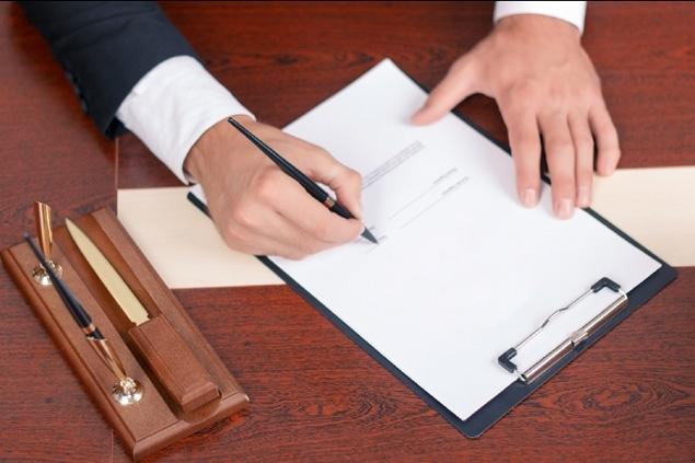 AFIR a semnat un Protocol de colaborare cu ANAP