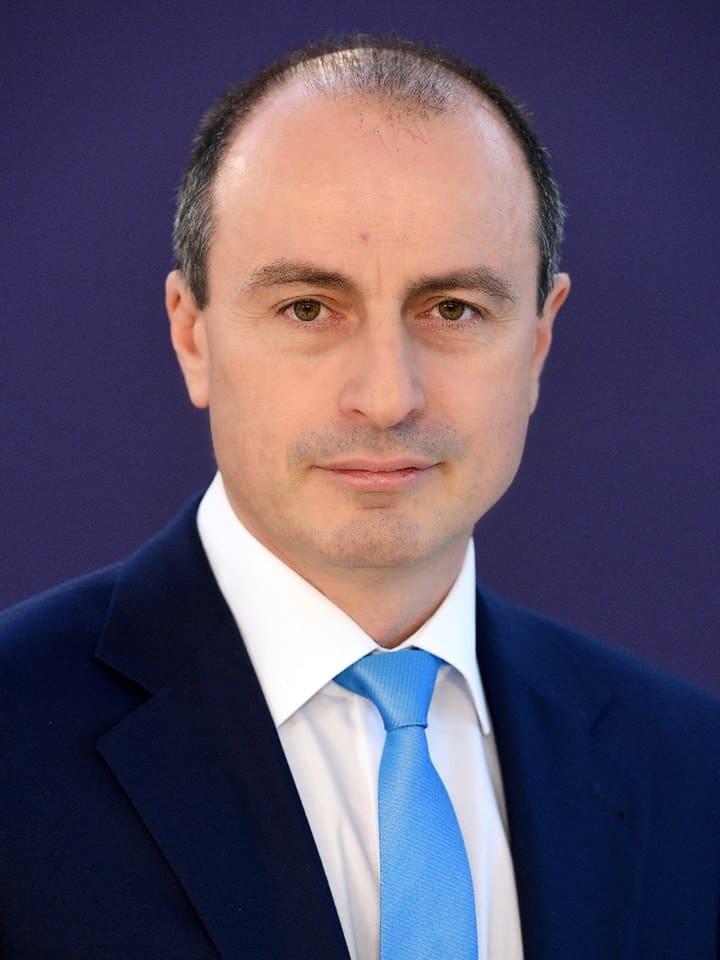 Irimescu: Multe produse care ajung în România sunt din segmentul cel mai ieftin