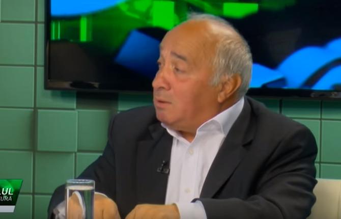 Adrian Rădulescu: Cred că Guvernul va găsi bani, să facă plățile către toată lumea