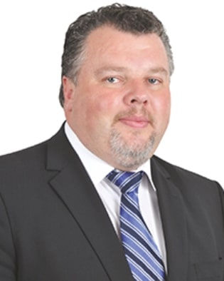 Andras Szakal (AFIR): Sunt probleme legate de proceduri, care fie trebuiesc corectate