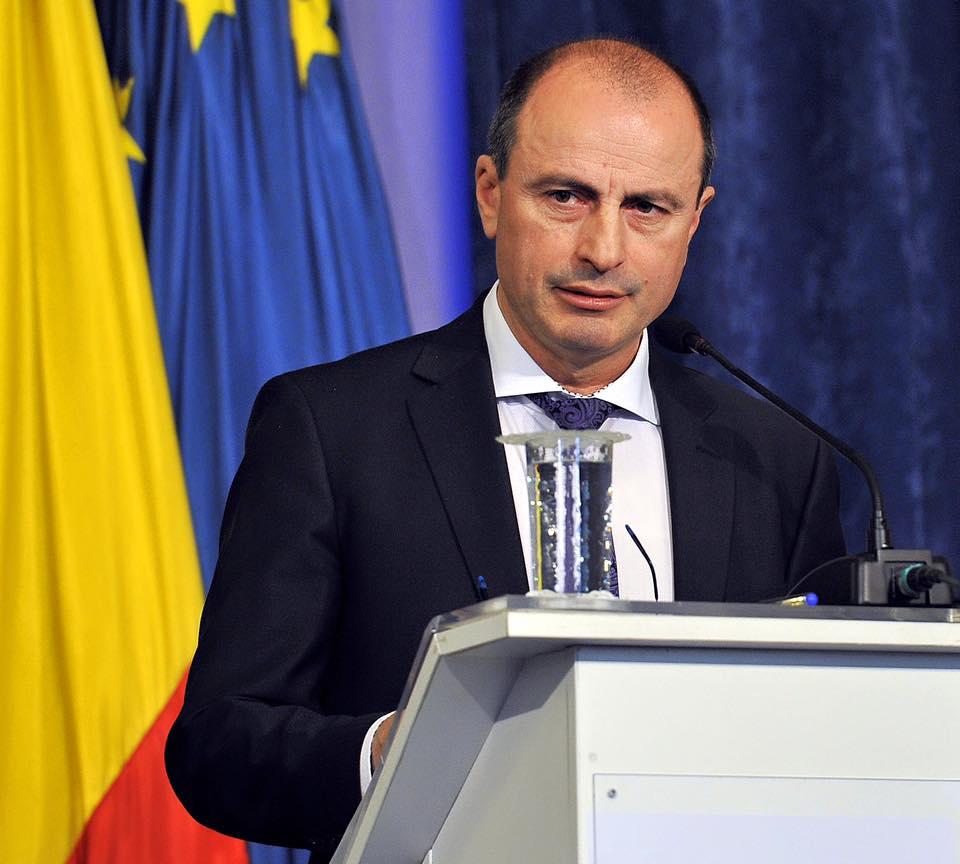 Ministrul Agriculturii grăbește aplicarea PNDR 2014-2020