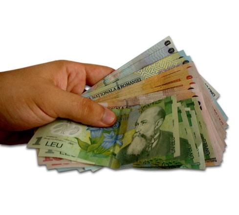 APIA eliberează adeverinţele pentru cei care vor să acceseze credite