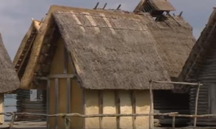 Agroturism: Locuințele lacustre preistorice din zona Alpilor în Patrimoniul mondial UNESCO