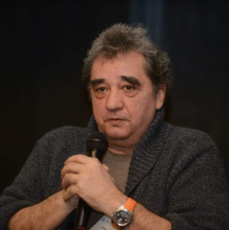 Sorin Minea (Romalimenta): susţinem mitingul Pro Agro. Oamenii noştri vor fi acolo!