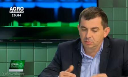 Silviu Geană (Consilva): Tot mai mulţi proprietari de păduri nu îşi plătesc taxele pentru paza pădurilor
