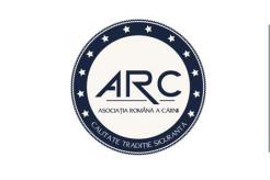 Radu Timiș (ARC): Compania mea a renunțat să lucreze cu fonduri europene