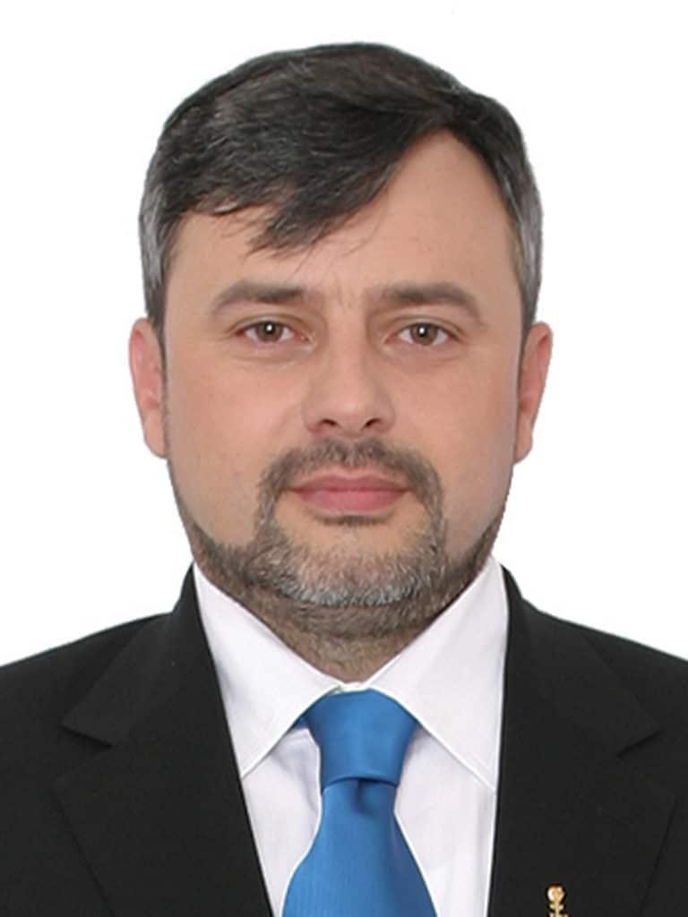 Ioan Bălan, deputat: Probleme la acordarea subvenţiilor în Suceava