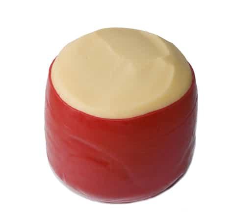 Marius Badea (Lactate Brădet): Credeți că cei care au cumpărat brânză vrac au știut că e Lactate Brădet?