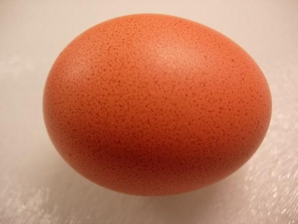 Șeful ANSVSA: Din spațiul Uniunii Europene vin transporturi de ouă a căror origine este necunoscută