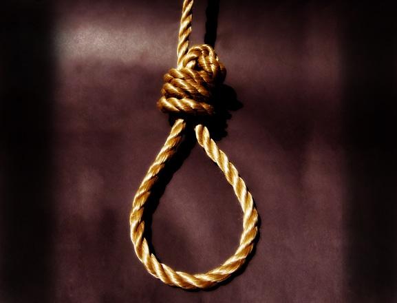 Sinucidere şocantă: Un cioban şi-a luat viaţa din cauza subvenţiilor de la APIA