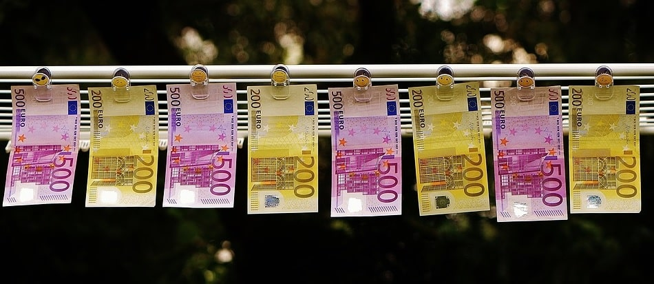 Ce afaceri trebuie să desfășori în mediul rural pentru a beneficia de 200.000 de euro