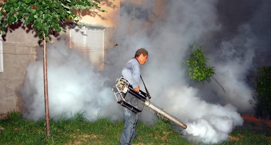 Atenţie apicultori! Se fac dezinsecţii. Află în ce zone şi când!