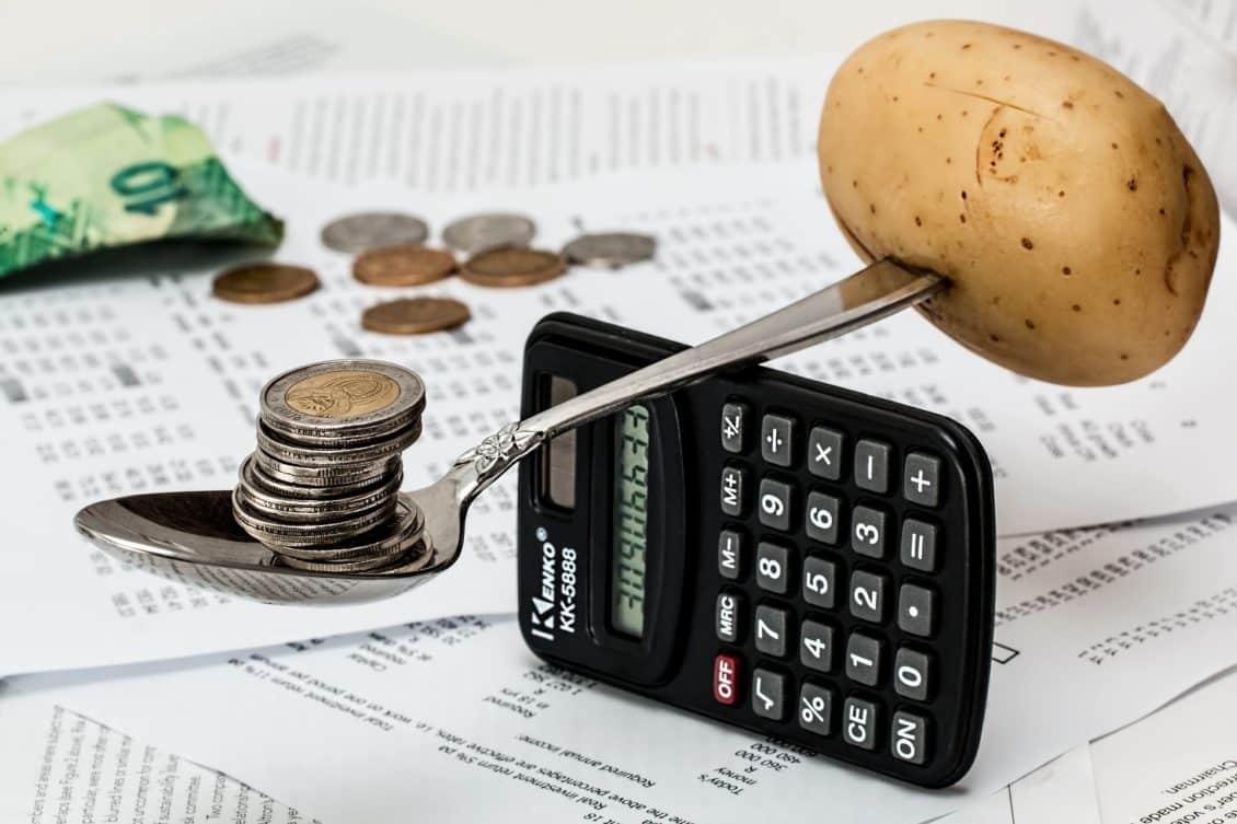 Rectificare bugetară: Se dau banii pentru subvenţiile pentru motorină şi ajutorul de minimis pentru zootehnişti