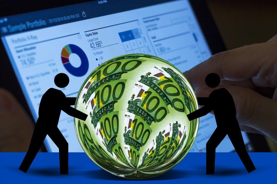 Ce trebuie să ştii despre costurile aplicabile investițiilor din cadrul sub-programului pomicol