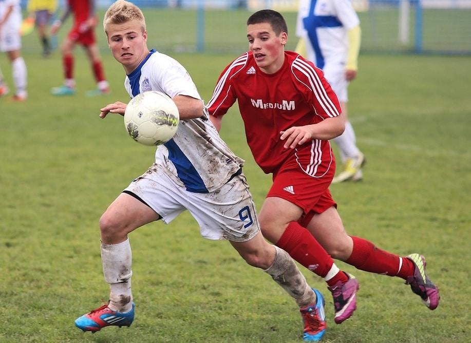 Sâmbătă începe Liga a 2-a la fotbal. Șase echipe din mediul rural se vor alinia la start