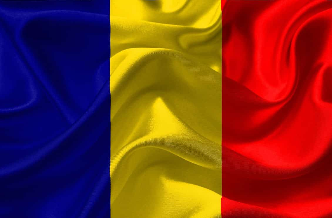 Octombrie, o lună de o importanță subită pentru agricultura românească