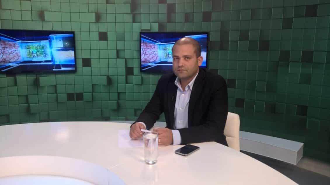 Totul despre fonduri europene, marți seara, de la ora 20, la Agro TV