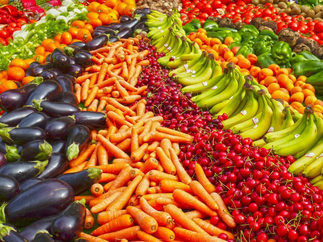 Legea pentru combaterea risipei alimentare a fost adoptată. Vezi ce prevede!