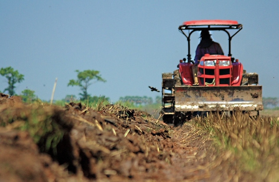Fermierii, mulțumiți de propunerile ANSVSA
