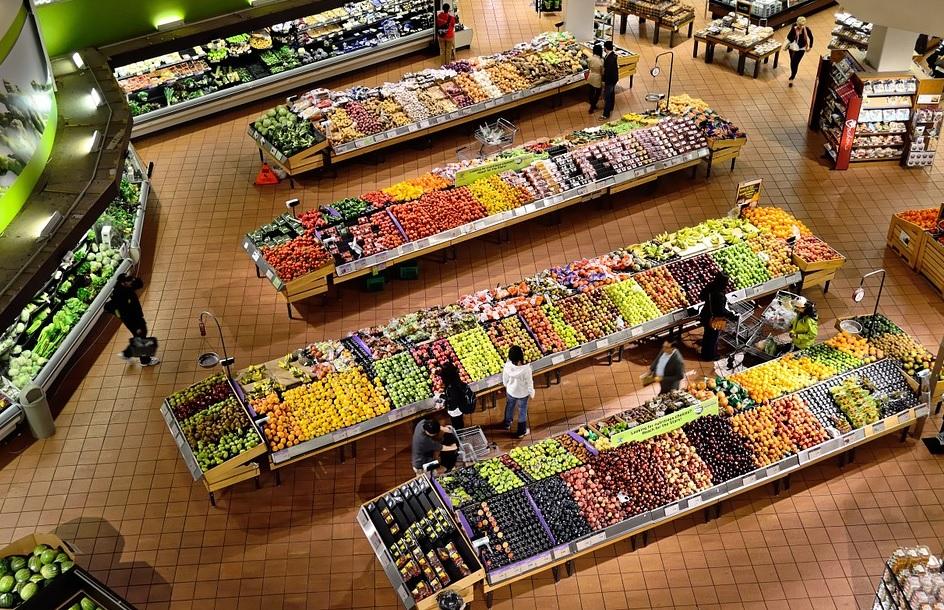 Legea supermarketurilor, in viziunea producatorilor